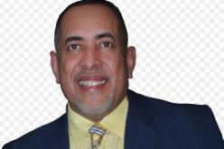 Considera educador puertorriqueño Eddie Morán podría convertirse en el próximo alcalde de Readign, Pensilvania, EEUU