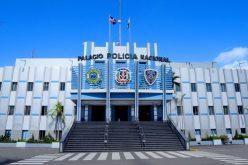 La Policía apresó a «Pato», «Pavelo» y «Jimmy» por muerte de venezolano en Punta Cana