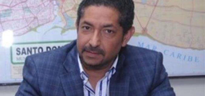 (Video) Conmociona en sector medios de comunicación muerte de Heriberto Medrano en accidente de helicóptero en Puerto Plata