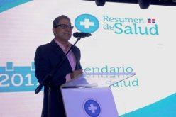 El periodista Pedro Ángel Martínez designado director del Observatorio de Medios Digitales Dominicanos