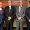 El Grupo Popular anuncia importantes cambios en su estructura ejecutiva; Manuel A. Grullón se consolida como presidente del Consejo de Administración