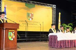 Presidente Tribunal Superior Electoral considera prioritario poner en funcionamiento Procuraduría Electoral