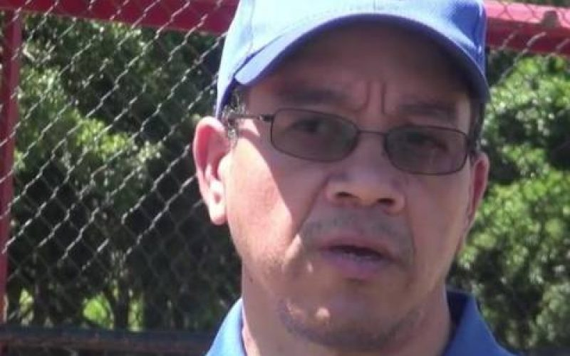 Carlos José Lugo y su «grito de impotencia» ante la degradación moral e institucional de su RD