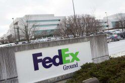Famosa empresa de mensajería FedEx demanda al Departamento de Comercio de Estados Unidos