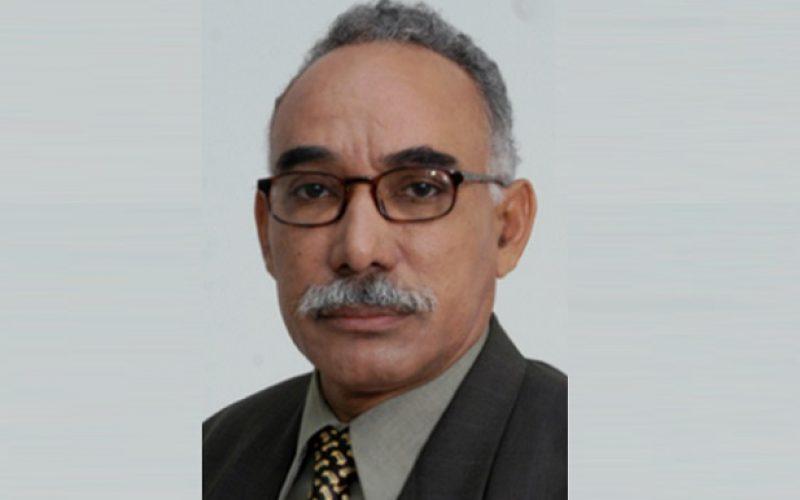 Yoni Cruz sale en defensa del periodista Felipe Ciprián ante ataques de Somos Pueblo