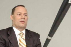 Franklin Mirabal a propósito de comentarios de que pariente suyo apresado está implicado en atentado contra David Ortiz: «Cada persona es responsable de sus hechos»