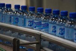 (Video) La denuncia de ejecutiva de Planeta Azul de que familia Vicini intenta «apoderarse» de procesadora; empresas dicen tener mayoría de acciones y reclaman su control
