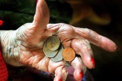 A partir de los 65 años de edad, el 40 % de la población de América Latina no tiene seguridad social, según la Cepal