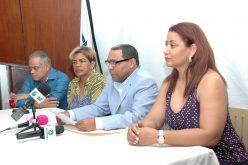 Fausto Polanco advierte al presidente Comisión Electoral de Acroarte y reclama segunda vuelta