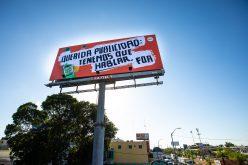 «Querida Publicidad: tenemos que hablar»… El congreso de FOA