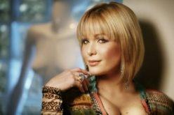 (Video) Luz García considera a Georgina Duluc «influenciable»