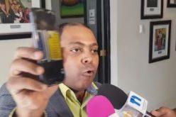 Juez fija fecha para audiencia por caso voto nulo en elecciones de Acroarte