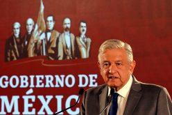 Gobierno de México revisará bienes del narcotraficante El Chapo Guzmán, condenado a cadena perpetua en EEUU, a ver… Dice el presidente López Obrador…