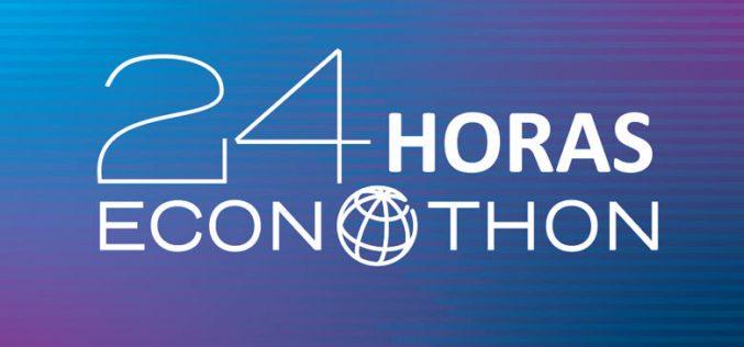 Banco Mundial hará programa ininterrumpido de 24 horas horas con expertos de todo el mundo para analizar y proyectar temas más relevantes de economía global