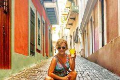 Yolandida Monge… Detalles de su vida, de su relación con Anthony Ríos y de su conexión con RD…