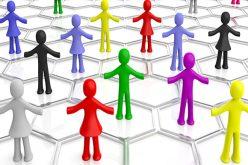 La inclusión social es un derecho de familia que comienza en casa