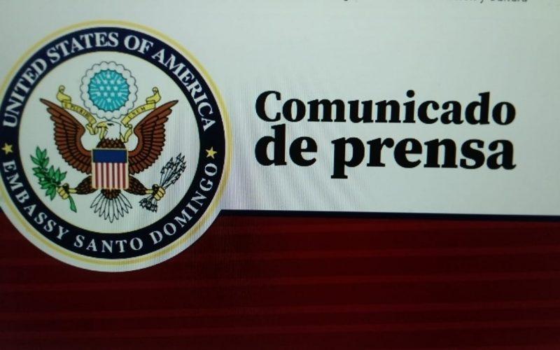 Césa El Abusador y lo que dice el Departamento del Tesoro de EEUU sobre él y su organización de narcotráfico