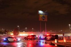 FBI advierte extremistas violentos podrían inspirarse en masacres de El Paso y Dayton para ataques similares