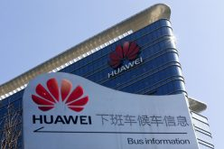 Huawei, el gigante chino de las telecomunicaciones, apuesta a una América Latina inteligente y mejor conectada