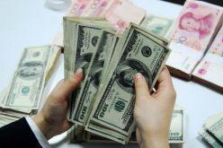 China lamenta Departamento del Tesoro EEUU la etiquete como «manipulador de divisas»