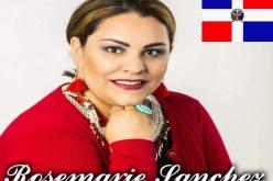 Conferencia Migratoria Canadá-República Dominicana 2019