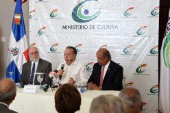 Viene la Primera Muestra del Libro Dominicano en Canadá