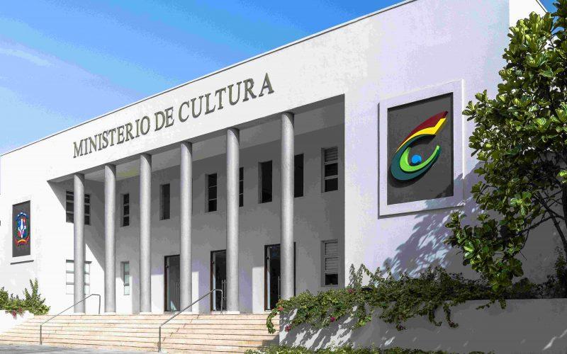 Pagarán a ganadores Premios Anuales de Literatura 2019 RD$250,000.00, como establece convocatoria, asegura ministetrio de Cultura