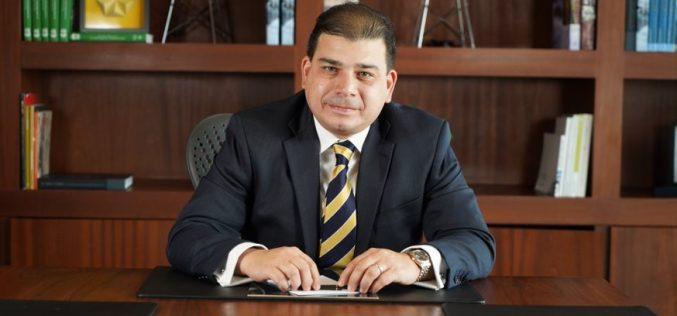 Realizarán en RD el primer Congreso Latinoamericano de Salud Digital