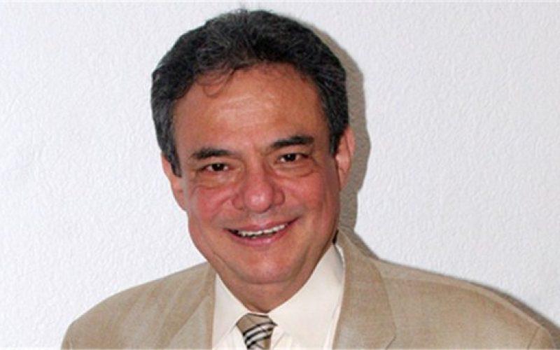 El Presidente de México sobre muertre José José: «Con sus canciones y con su romanticismo hizo llorar y ser feliz a muchos de mi generación; entonces, sí es lamentable su fallecimiento»