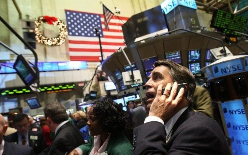 Augurios de una próxima recesión