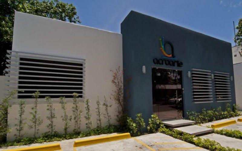 Se mantienen demandas sobre elecciones de Acroarte por considerar ilegal juramentación de directiva