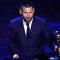 Lionel Messi es el Mejor Jugador Masculino 2019, reconocido por la Fifa