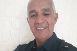 (Video) Manolo Tejeda, precandidato a alcalde del PLD en Rancho Arriba, SJO, denuncia otro precandidato andaba con «pila de cédulas» en su vehículo; dice recibe amenaza de muerte