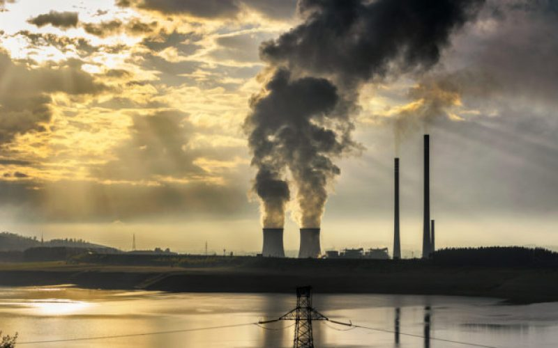 El calentamiento mundial será más intenso de lo que se esperaba para el 2100, advierten científicos franceses