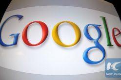 Google invertirá US$1,000 millones en parques solares en Dinamarca