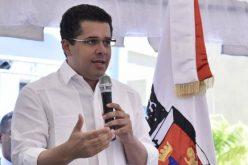 Entonces el alcalde David Collado será el candidato presidencial del empresariado dominicano en el 2020…
