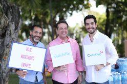 Movimiento Ciudadano Activo logra más de 3,600 firmas en contra del matrimonio infantil
