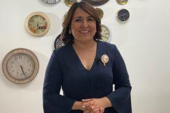 Emelyn Baldera va tras curul congresual en el 2020; aspira a diputada en el Distrito Nacional