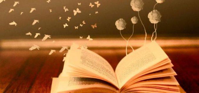 Afamados poetas y escritores confirman su participación en la Octava Semana Internacional de la Poesía, del 20 al 27 de este mes, en RD