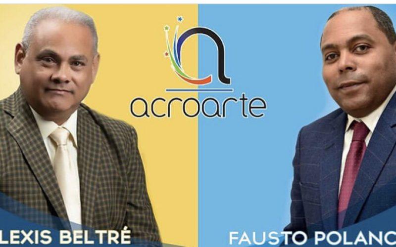 (Video) Avanza en tribunales demanda de Fausto Polanco por decisión junta de elecciones de Acroarte declarando ganador irregularmente a un candidato