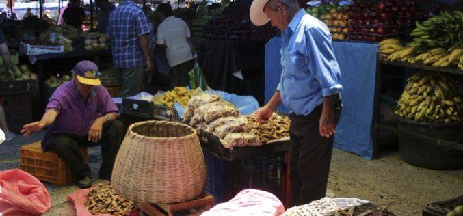 La FAO señala a América Latina como responsable del 20 % de la comida que se pierde y desperdicia en el planeta