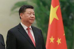 Presidente chino Xi Jinping dice quien intente dividir China será aplastado