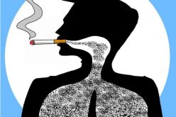 Cáncer de pulmón… Un significativo paso de avance en China para combatirlo…