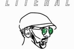 Juan Luis Guerra nominado a la 62 edición del Grammy por «Literal»