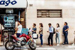 Fórmulas para aumentar los impuestos sin afectar el crecimiento económico, según el Banco Mundial