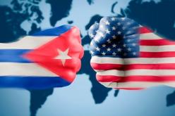 Gobierno de EEUU condena acusaciones del gobierno cubano a su encargado de Negocios en embaja de La Habana