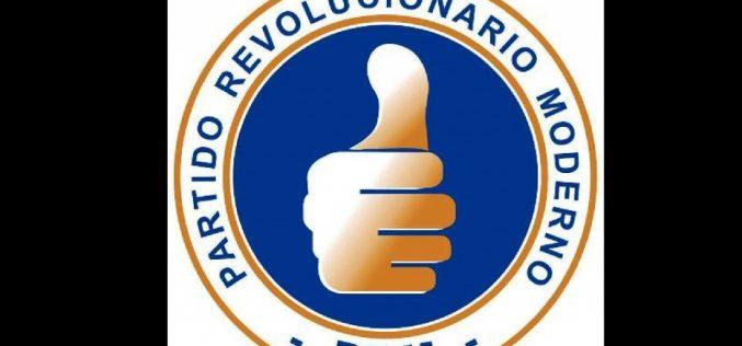 PRM reitera hay que auditar equipos para voto automatizado elecciones municipales; reclama auditoría «post-mortem» a primarias del pasado octubre