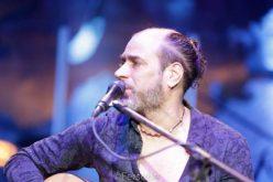 Lenny Abreu este viernes en el bar de Alexis… Celebrará su cumple…