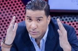 Cristian Casablanca define este miércoles en tribunal intimación de pago de 600 mil pesos por atraso en manutención de hija