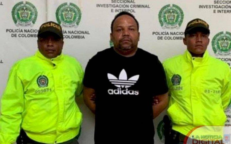 César El Abusador, EEUU y RD, según Narciso Isa Conde